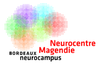 Neurocentre Magendie